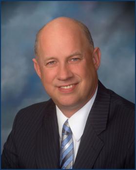 Robert J. Reynolds, Wooster Ohio Lawyer